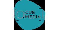 Q Media