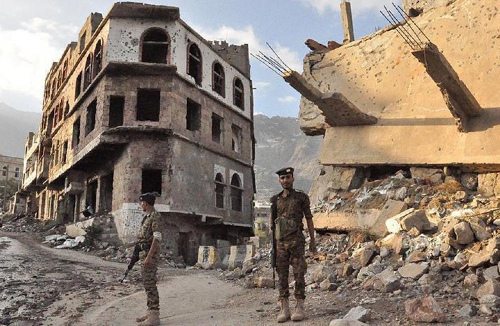 «صنعاء» تهدد «حكومة هادي».. والسبب؟