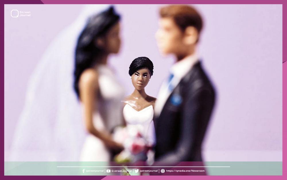 ملايين لمن يتزوج الثانية.. ما القصة؟