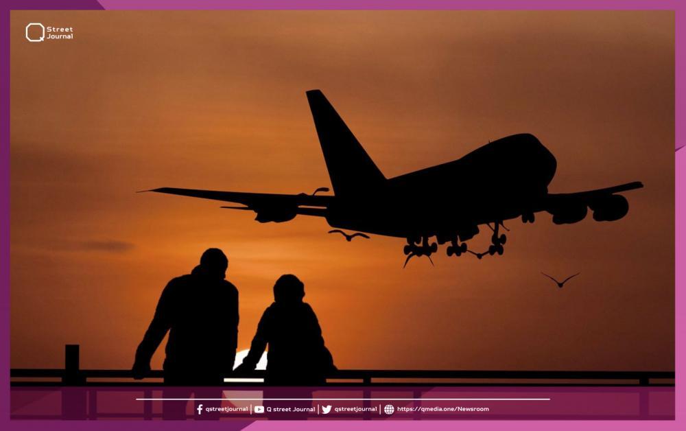 العراق يعيد «الترانزيت» مع عدة دول عربية فهل سورية منها؟