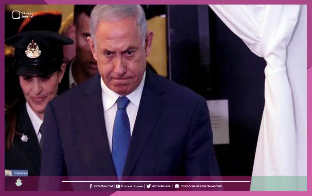 نتنياهو: نحتاج لحكومة يمينية مستقرة لمواجهة التحديات