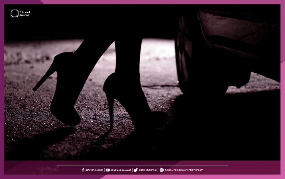 جريمة جديدة في «مصر».. مذيعة تقتل زوج شقيقتها