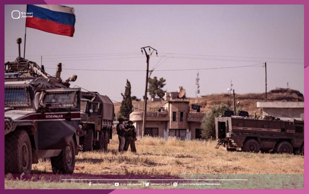 قاعد روسية جديدة في سوريا.. ما القصة؟