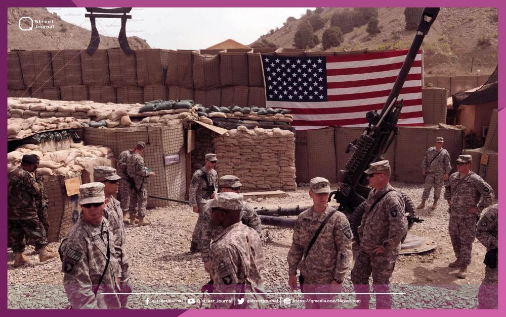 هل الوقت حان لانسحاب الناتو وواشنطن من أفغانستان؟