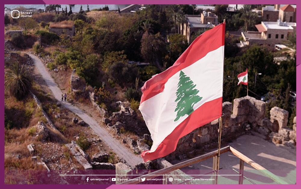أمريكا تتدخل بترسيم الحدود بين «لبنان» و«إسرائيل»