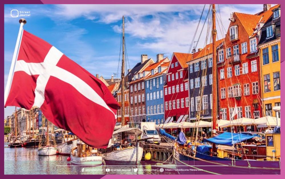 الدنمارك تتهم «طهران» و«الرياض»