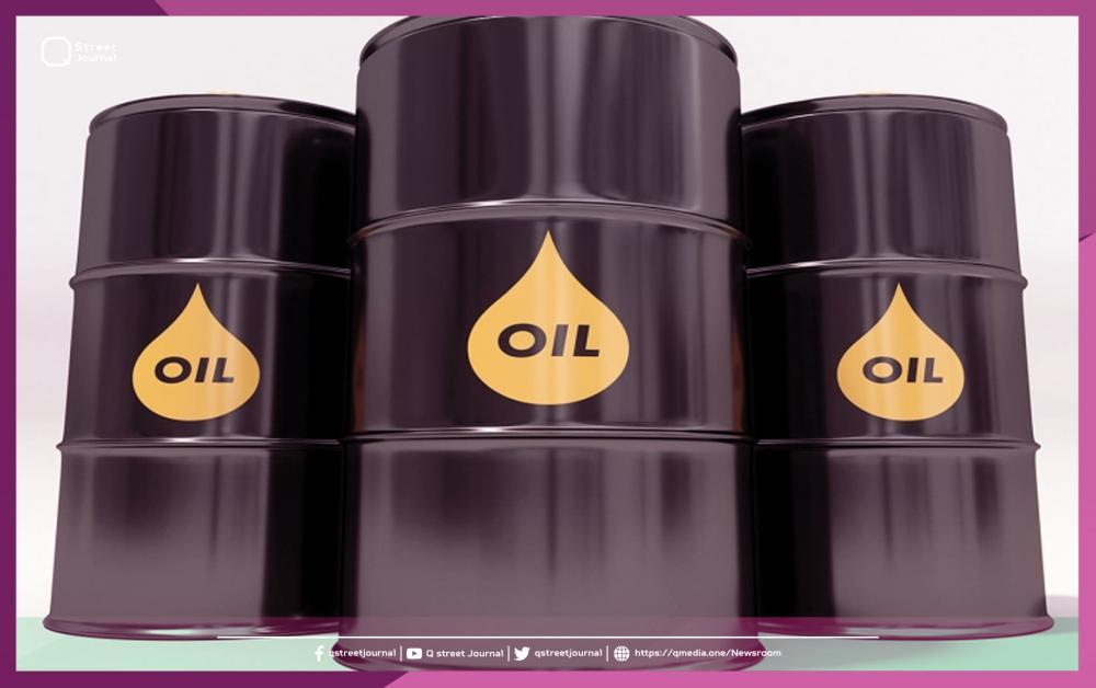 النفط يسجل ارتفاعاً يعتبر الأعلى خلال الأسابيع الماضية