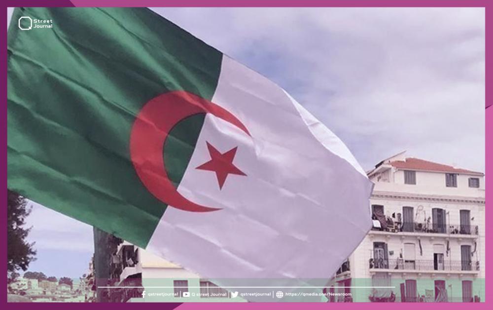 امتعاض جزائري من تركيا