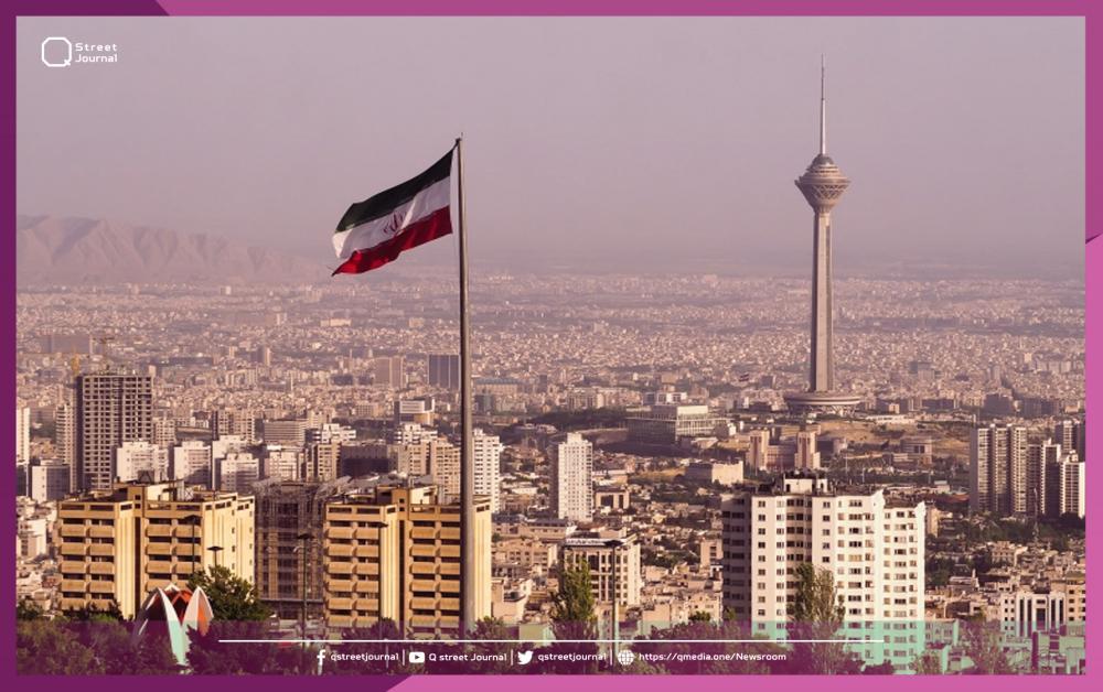 بالتفاصيل.. أبرز الشخصيات والكيانات الإيرانية التي شملتها عقوبات الاتحاد الأوروبي