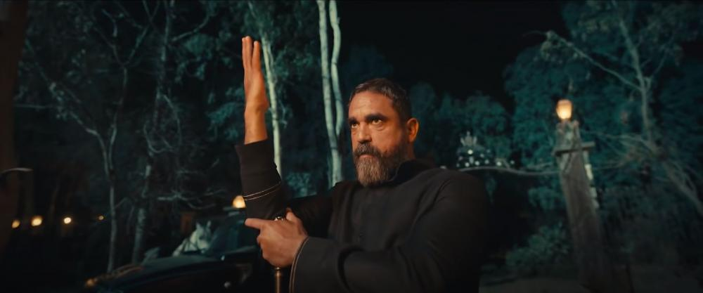 أمير كرارة يشعل المنافسة عبر «كتع كسح كسل»!