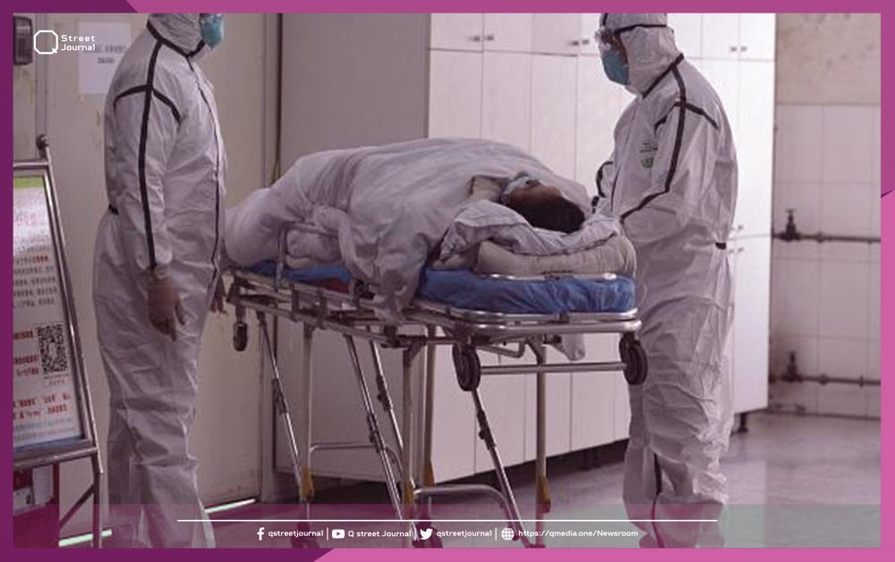 تسجيل إصابات جديدة بكورونا دون أعراض في الصين