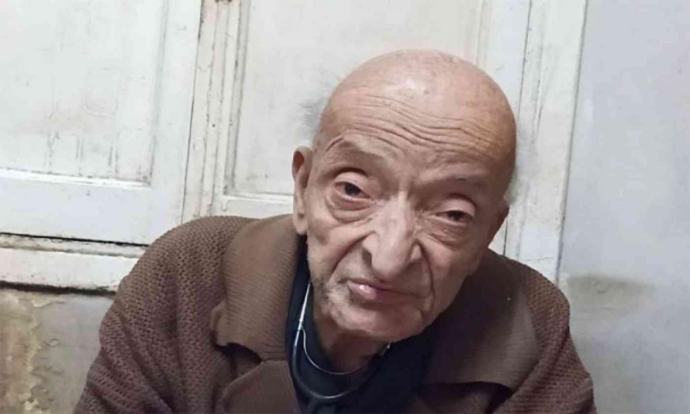 عمل مصري مرتقب يجسد شخصية طبيب الغلابة الراحل من بطولة؟