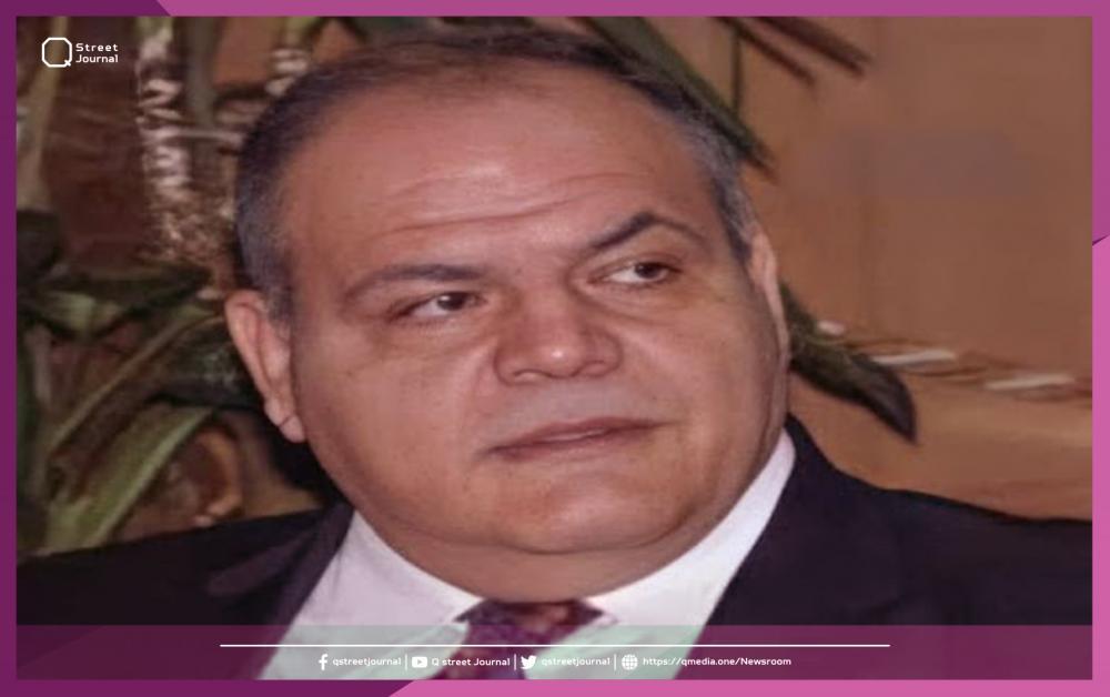 سوريا.. وزير التجارة الداخلية: لا تشتروا الجوز أو التمر!