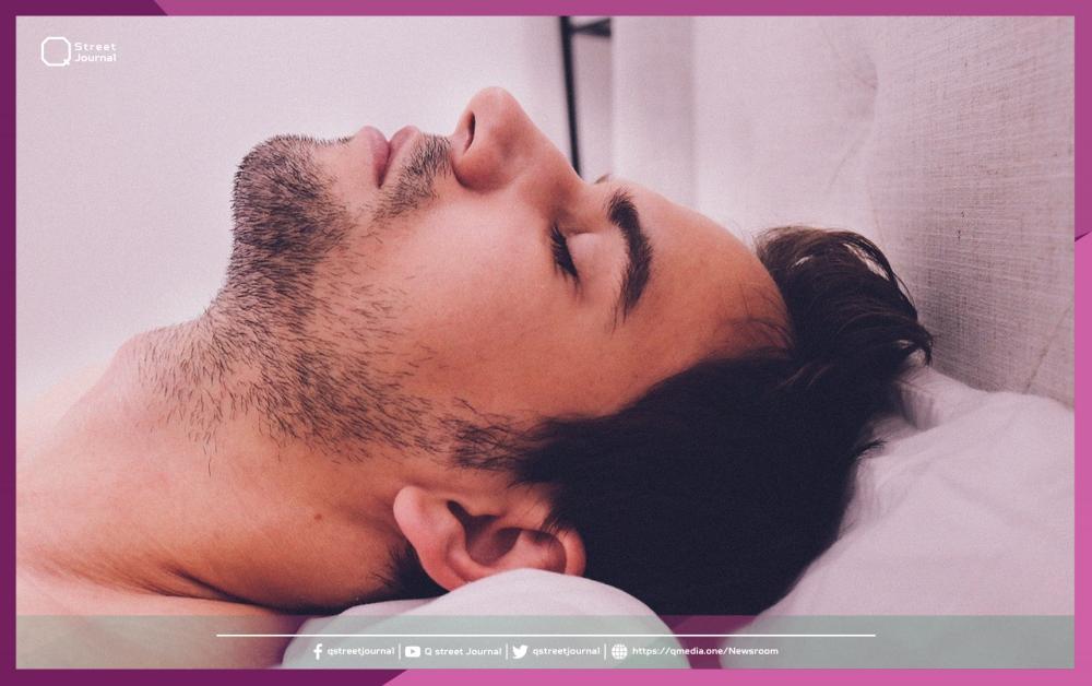 النوم ينهي حياة شاب مصري
