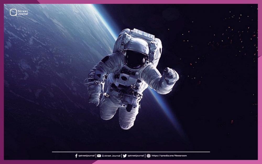 أول امرأة أفريقية ستدخل تاريخ الفضاء.. من دولة عربية