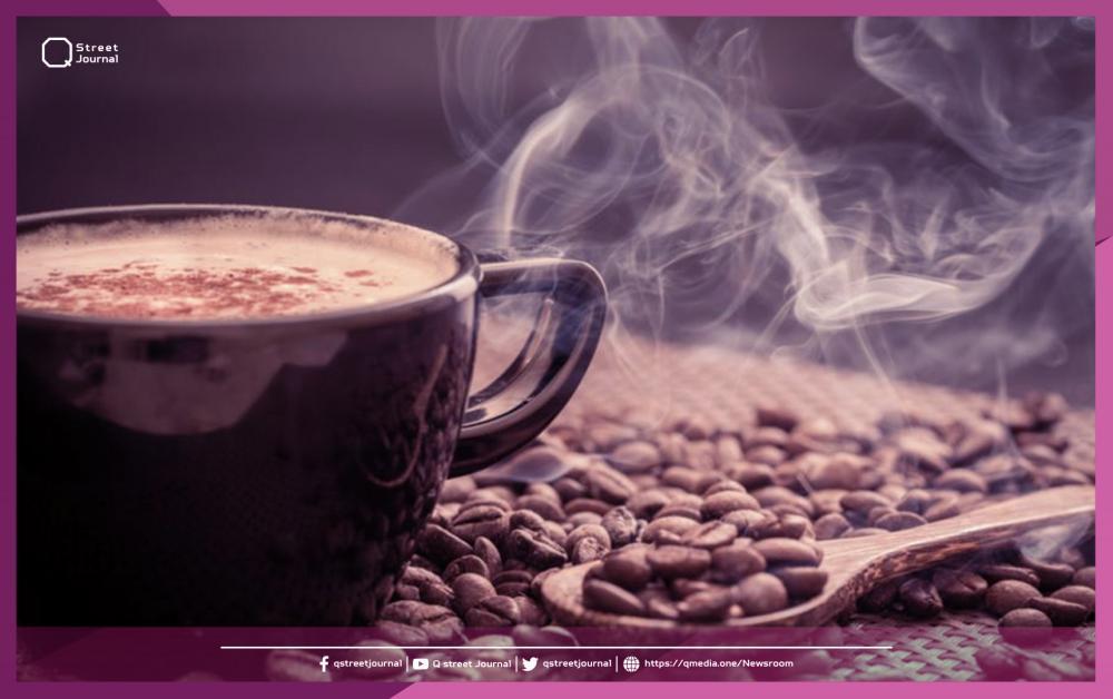 ارتفاع القهوة في «سوريا» سببه «البرازيل»!