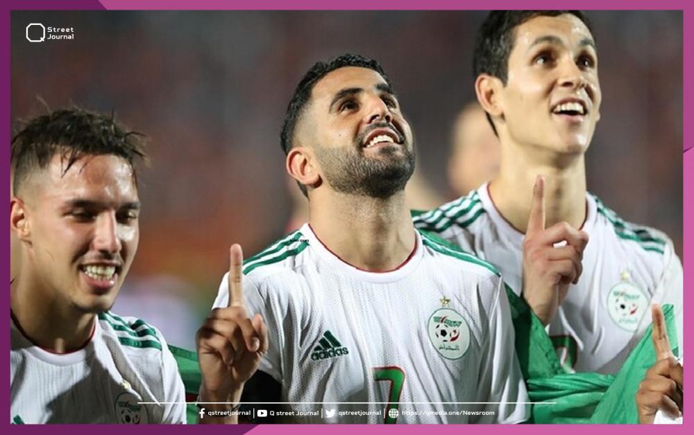 «المنتخبات الإفريقية» تخوض تصفيات مونديال قطر في ملاعب محايدة