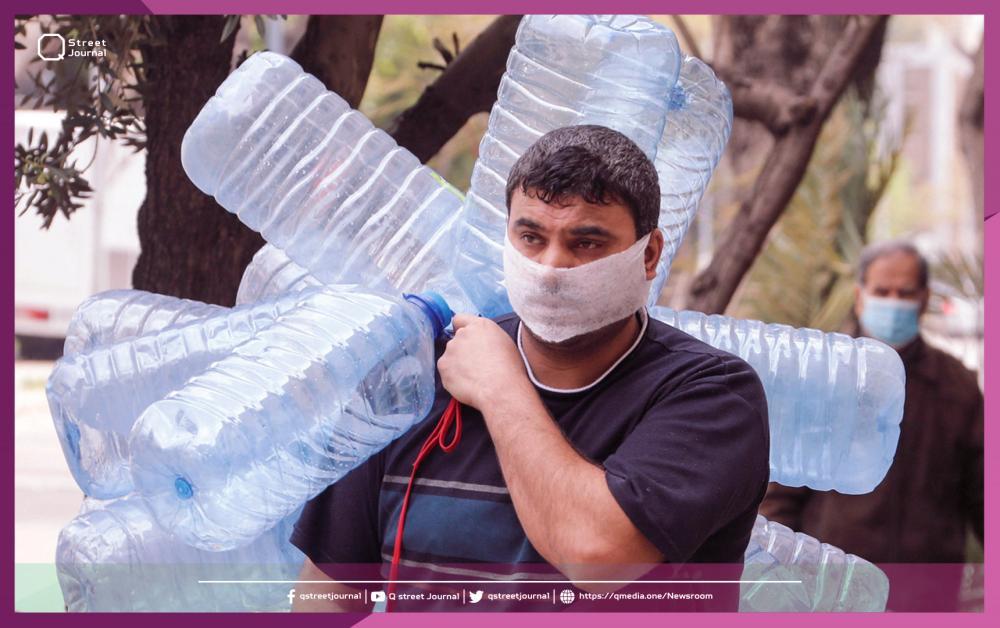 لبنان.. نقص الوقود ينذر بكارثة إنسانية