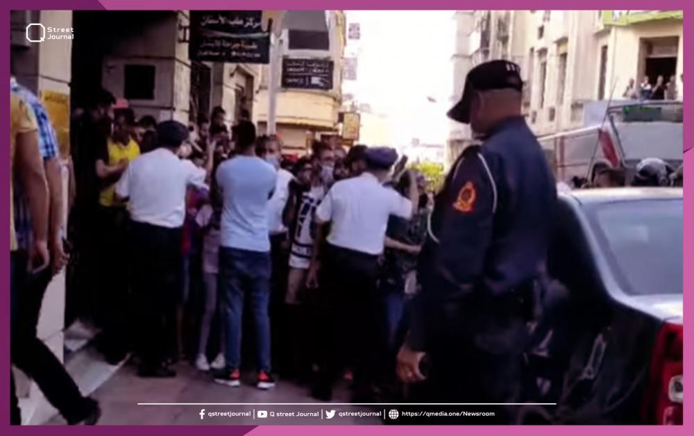 مقتل إسرائيلي طعناً في المغرب
