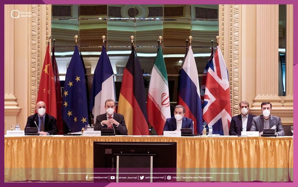 مفاوضات فيينا «بحلّة جديدة»