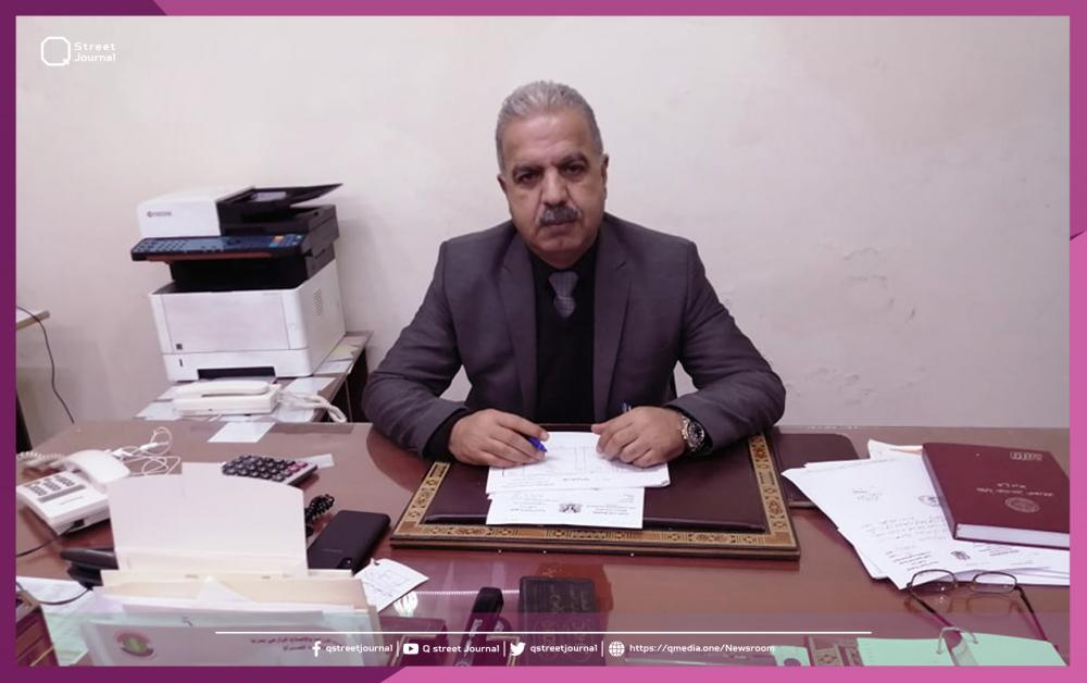سوريا.. وزير الكهرباء يعد بتخفيف التقنين
