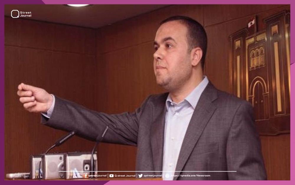 فضل الله.. « استيراد النفط من إيران يحل مشكلة لبنان»