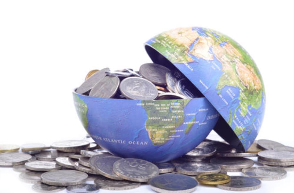 أزمة مالية جديدة مع بداية عام 2019