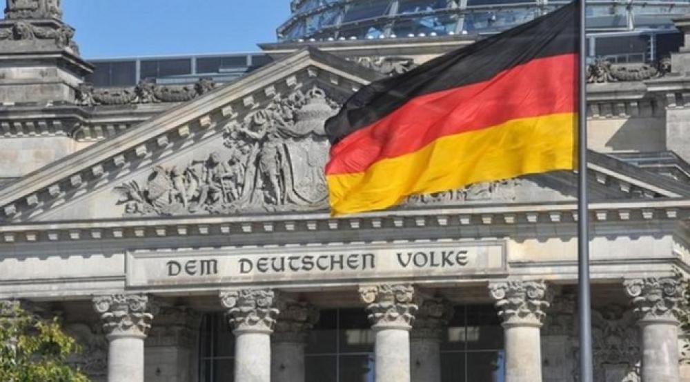 ألمانيا توافق على مشروع نفق يربطها بالدنمارك