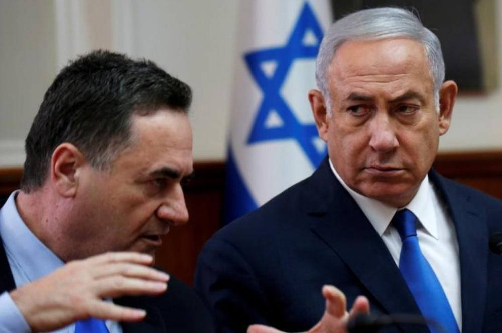 بعد درع الشمال.. إسرائيل تهدد لبنانيي الداخل!