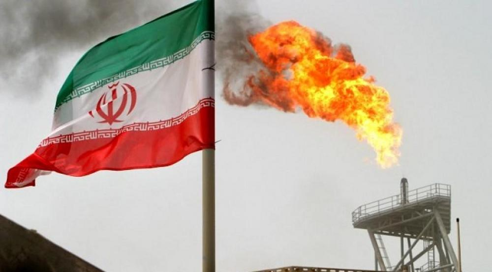 كوريا الجنوبية لم تستورد نفط من إيران منذ ثلاثة أشهر