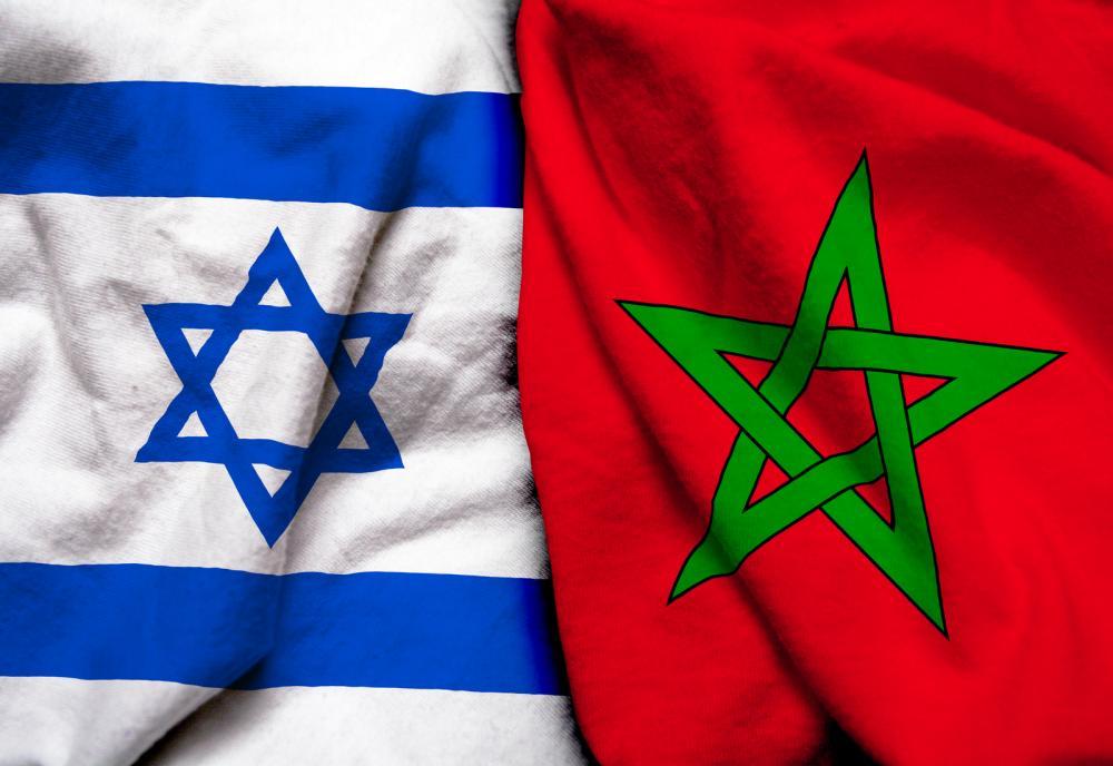 على أعقاب التطبيع.. المغرب والاحتلال سيوقعان اتفاقيات