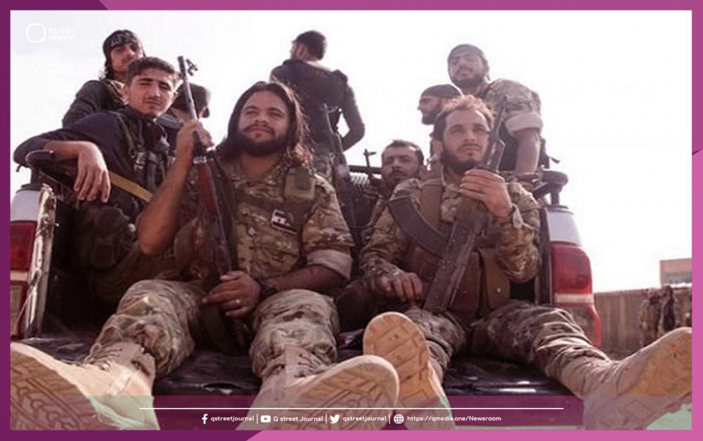 مجلس الأمن يطلب انسحاب المقاتلين والمرتزقة من ليبيا
