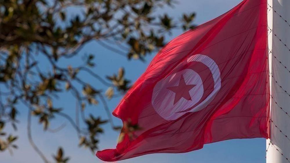 """ماحقيقة عزم تونس تطبيع العلاقات مع """"إسرائيل""""؟"""