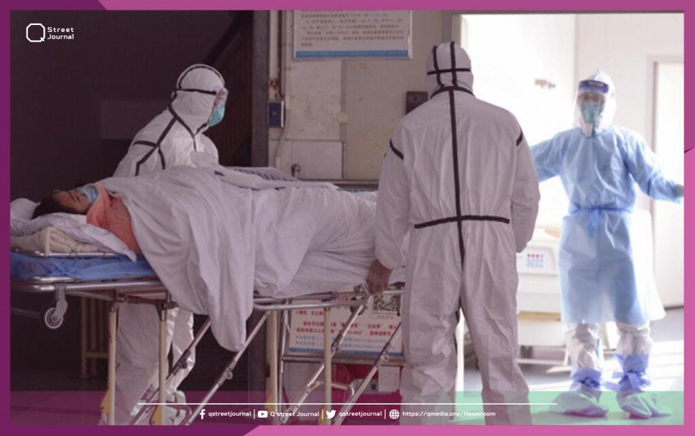 مليون و759915 وفاة بكورونا حول العالم