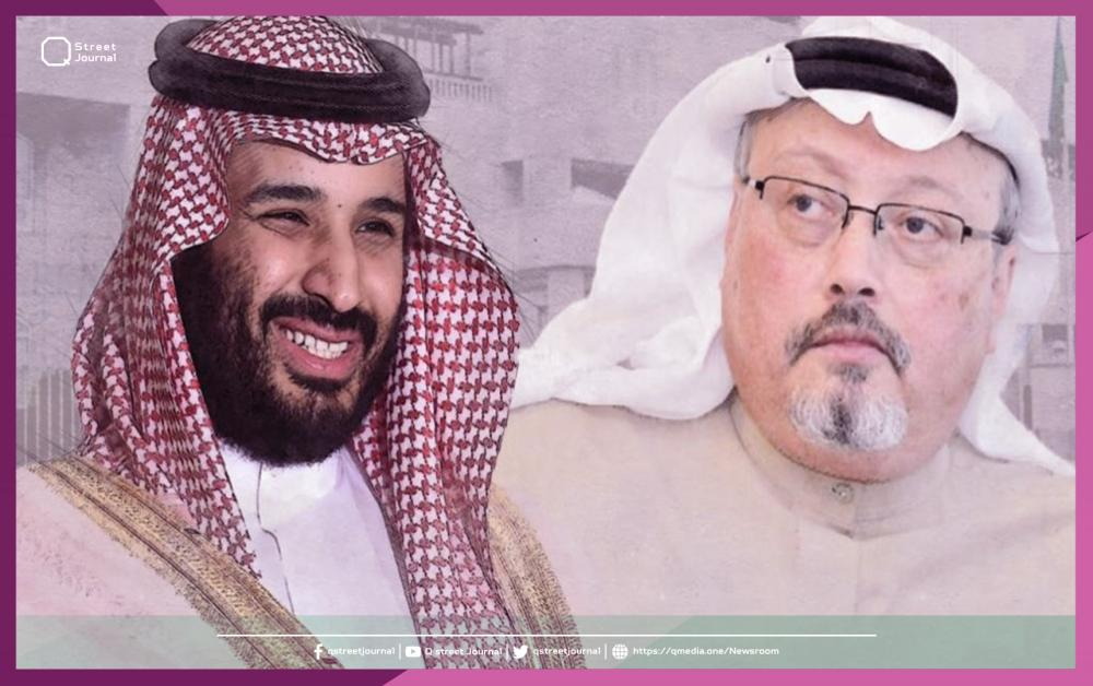 الرياض ترفض تقرير الاستخبارات الأمريكية