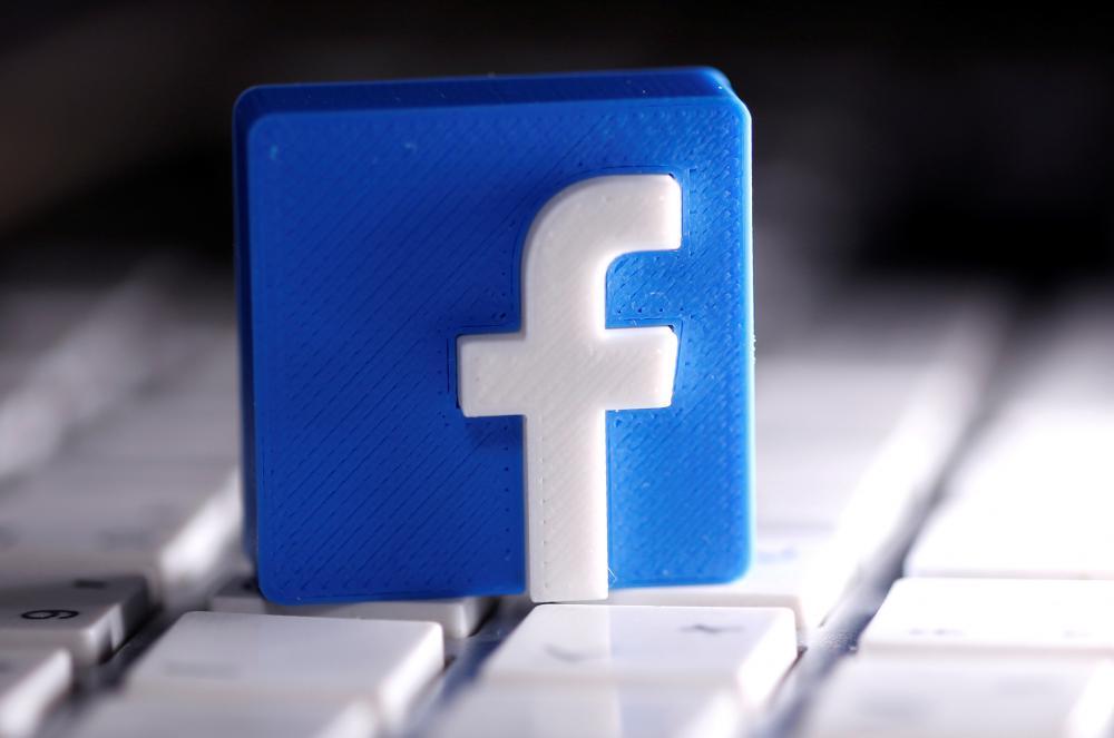 «فيسبوك» ينوي رفع الحظر عن «أستراليا»
