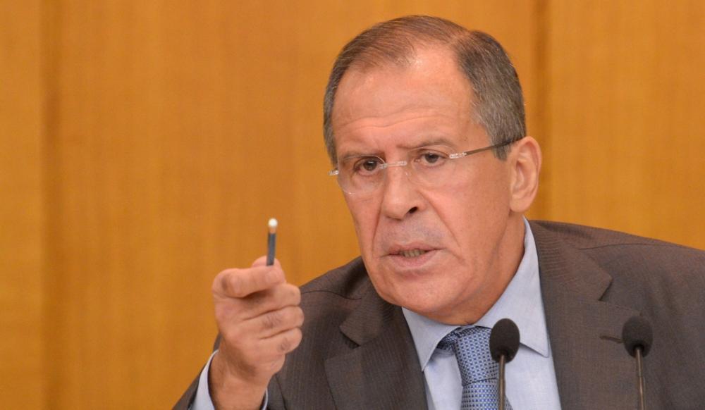 روسيا تقدم عرضاً بشأن فنزويلا