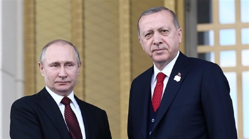 رؤية تركية جديدة في إدلب
