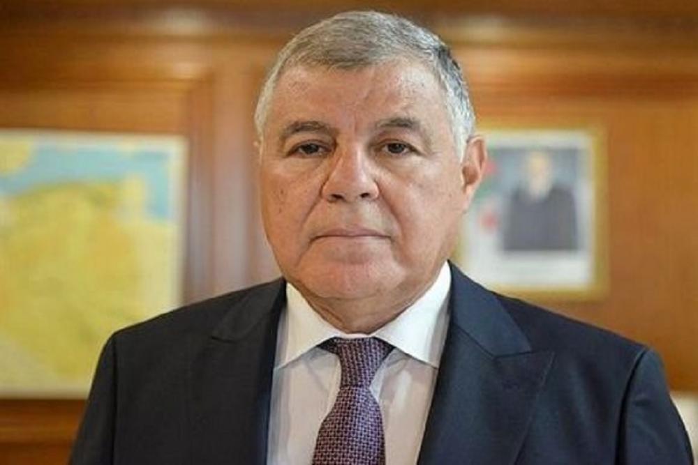 الجزائر تكشف عن مخزونها الهائل من الغاز والبترول