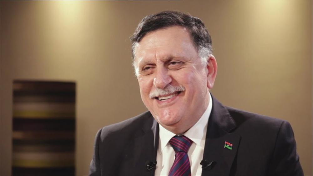 ليبيا تنسحب من القمة العربية ببيروت