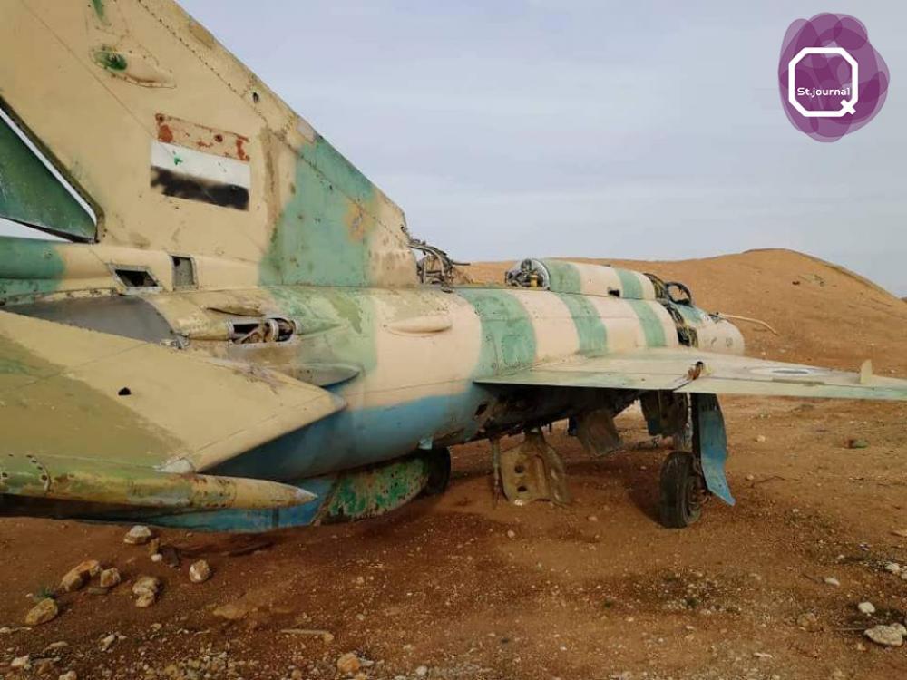"""""""إدلب"""" في 2018..  مئتا قرية وبلدة في عهدة الجيش السوري"""
