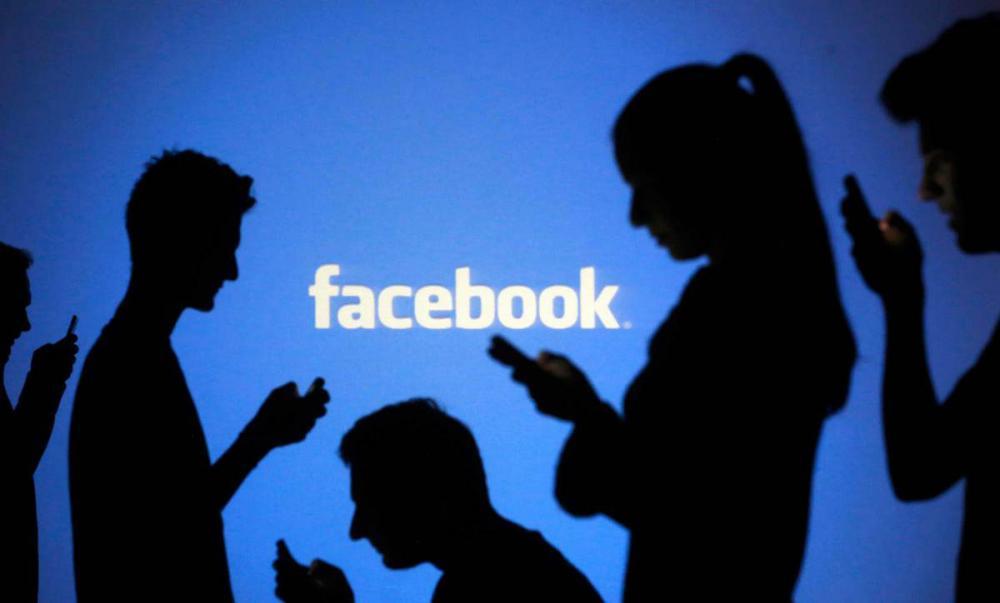 ميزة جديدة لحماية مستخدمي «فيسبوك»