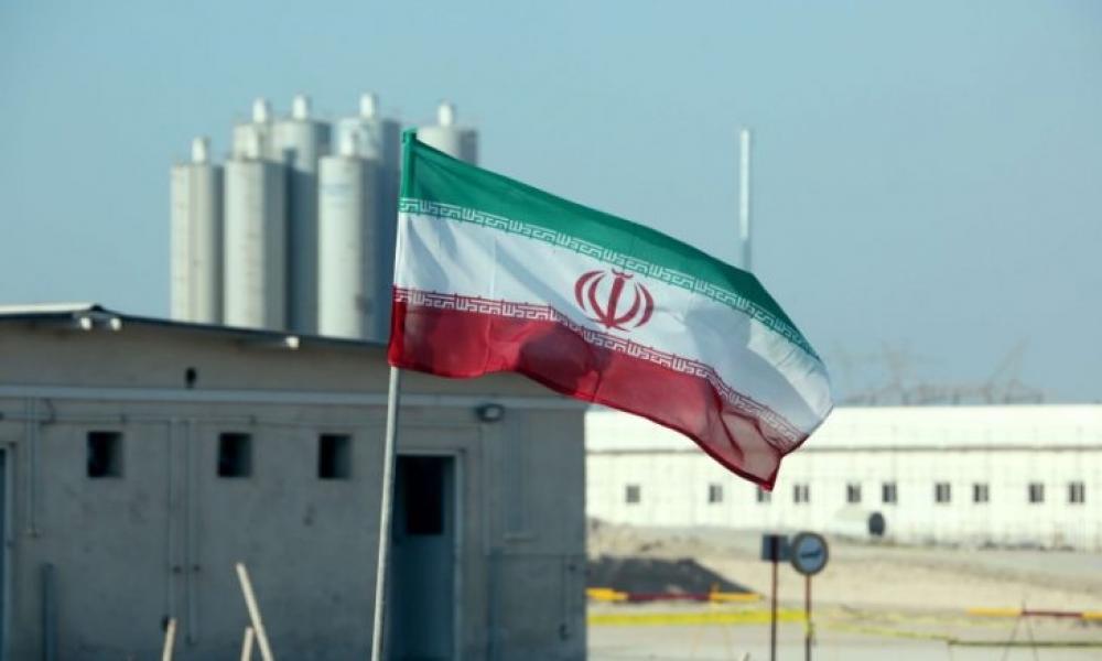أمريكا توسّع عقوباتها على إيران