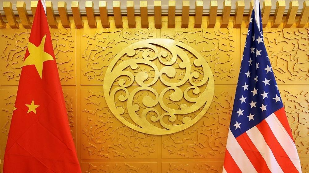 الصين تهدد واشنطن بدفع الثمن غالياً.. والسبب؟!