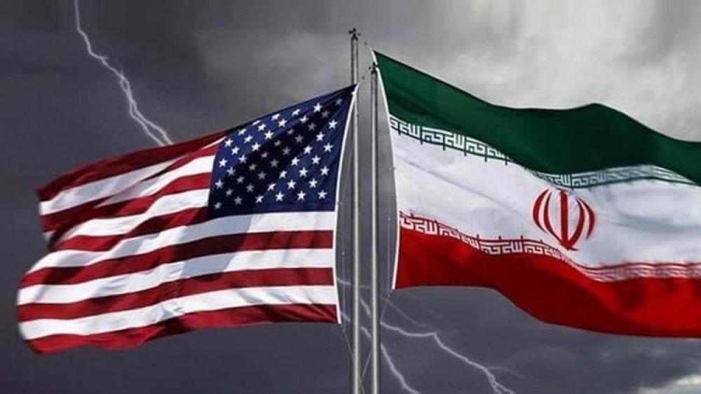 إيران تهدد أمريكا.. شكوى لمحكمة العدل الدولية