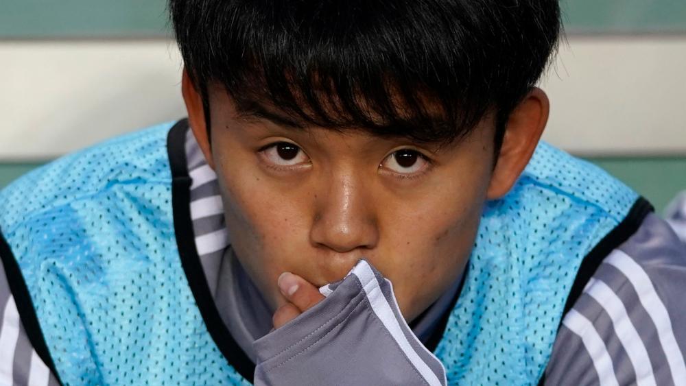 الأقدار تحول ميسي اليابان من برشلونة إلى ريال مدريد