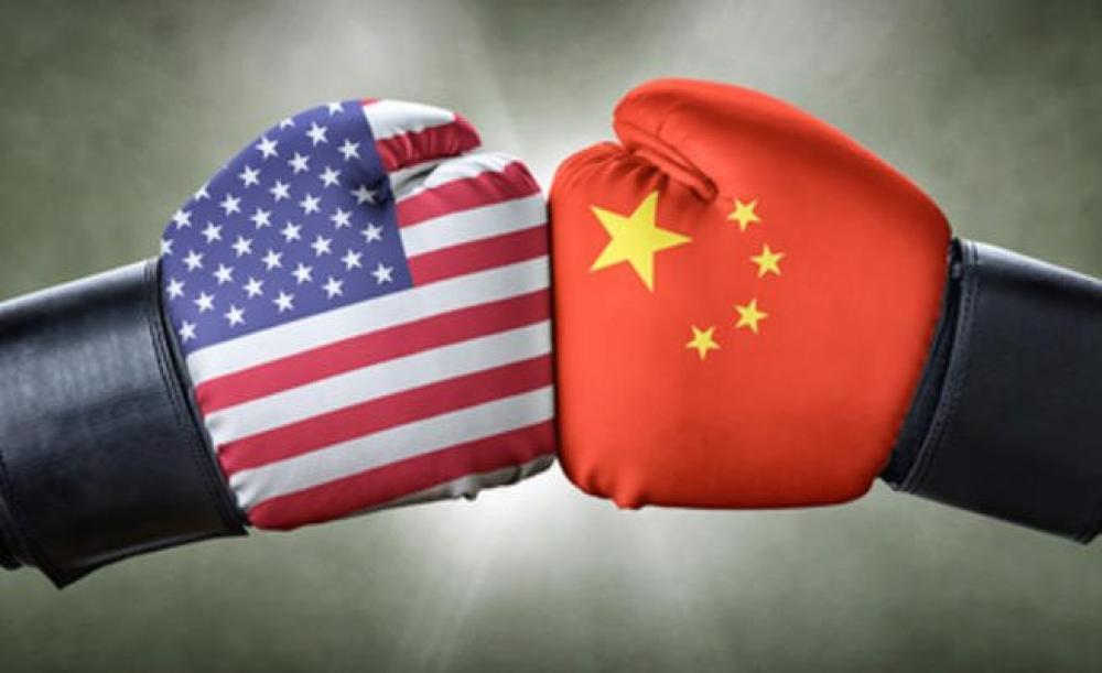 بكين تستدعي السفير الأمريكي.. والسبب؟