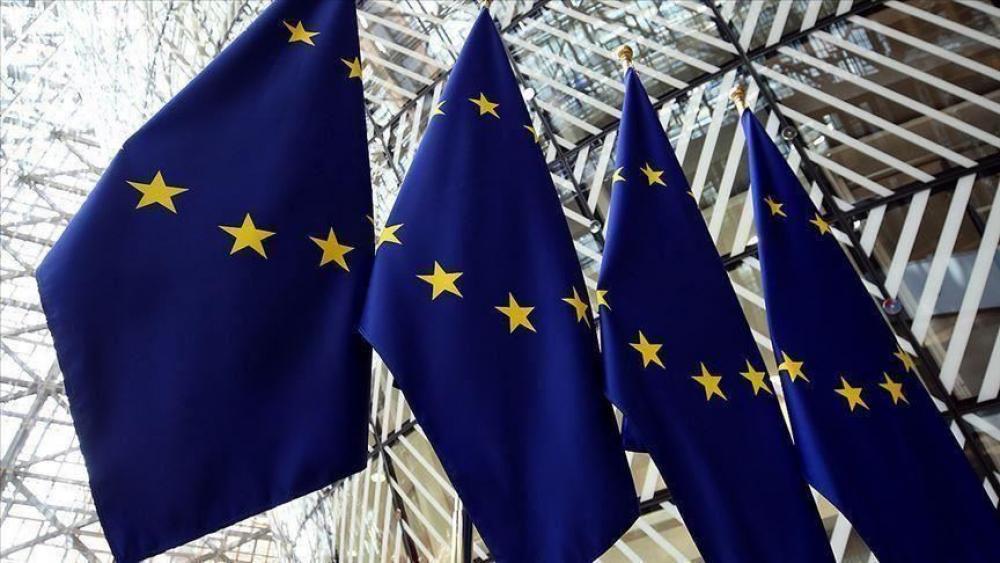 الركود يهدد بانهيار منطقة اليورو !