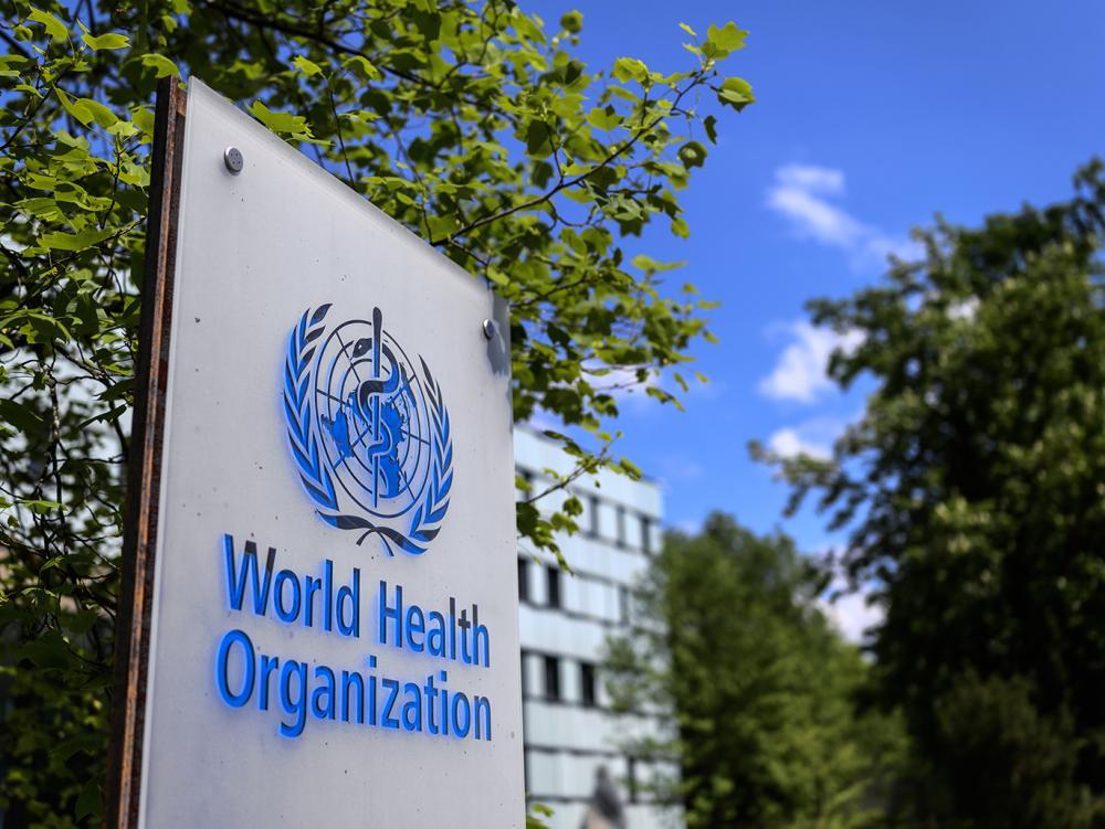 الصحة العالمية تتراجع عن أقوالها.. وهكذا علمت بظهور كورونا
