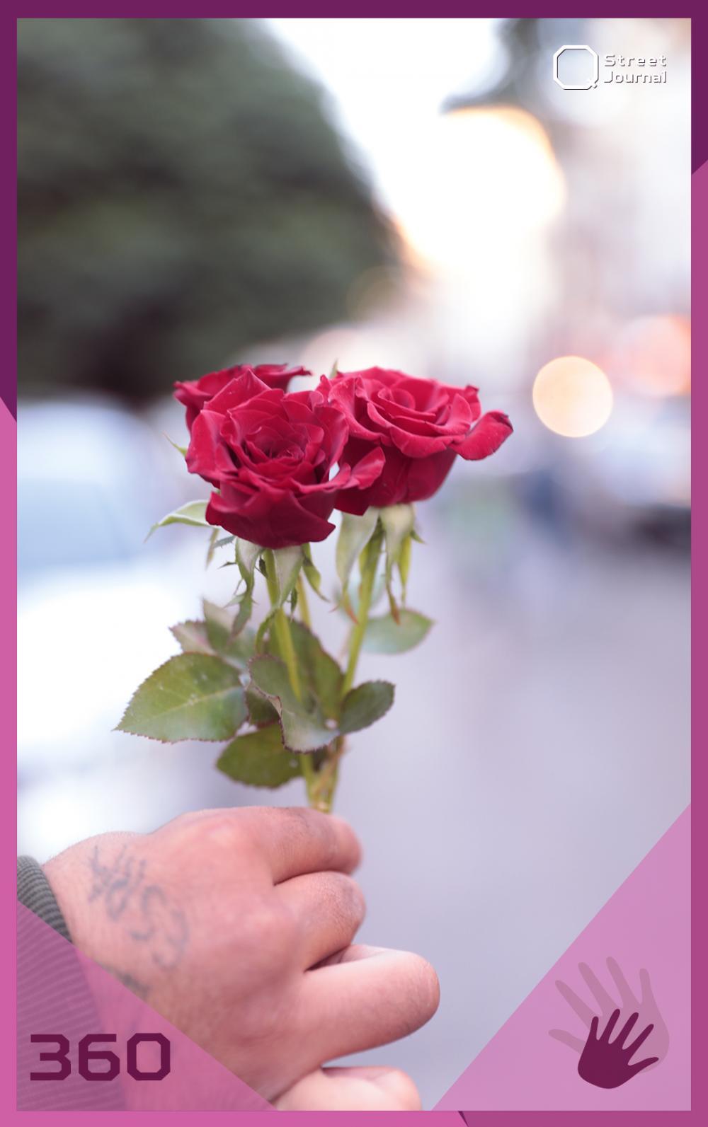 الوردي جميل